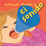 El sonido: Fuerte, suave, alto y bajo (Sound: Loud, Soft, High, and Low), by Natalie M. Rosinksy