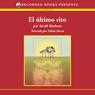 El ultimo rito (The Last Ritual (Texto Completo)) (Unabridged), by Sarah Bachaou