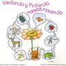 El Vacilofoton (Texto Completo) (Unabridged) Audiobook, by Araceli Monsell