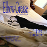 Elbow Grease (Unabridged) Audiobook, by Pat Tucker