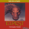 Eldest (en Espanol), by Christopher Paolini