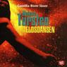 Eldsdansen (Unabridged) Audiobook, by Helene Tursten