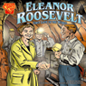 Eleanor Roosevelt: First Lady of the World, by Ryan Jacobson