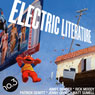 Electric Literature No. 3 (Unabridged) Audiobook, by Aimee Bender