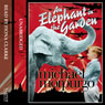 An Elephant in the Garden (Unabridged), by Michael Morpurg
