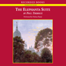 The Elephanta Suite (Unabridged), by Paul Theroux