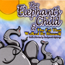 The Elephants Child and The Cat That Walked By Himself Audiobook, by Rudyard Kipling