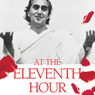 At the Eleventh Hour: The Biography of Swami Rama (Unabridged) Audiobook, by Pandit Rajmani Tigunait