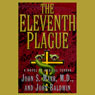 The Eleventh Plague (Unabridged) Audiobook, by John Marr