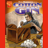 Eli Whitney and the Cotton Gin Audiobook, by Jessica Gunderson