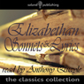 Elizabethan Sonnets & Lyrics Audiobook, by Unspecified