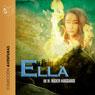 ELLA Audiobook, by Henry Rider Haggard