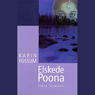 Elskede Poona (Unabridged), by Karin Fossum
