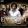 Elvenquest: Complete Series 2, by Anil Gupta