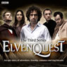 ElvenQuest: Complete Series 3 Audiobook, by Anil Gupta