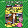 Emerald Star (Unabridged) Audiobook, by Jacqueline Wilson