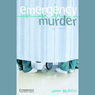 Emergency Murder (Unabridged), by Janet McGiffin