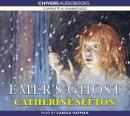 Emers Ghost (Unabridged) Audiobook, by Catherine Sefton