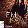 Emil & Karl (Unabridged) Audiobook, by Yankev Glatshteyn