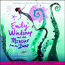 Emily Windsnap and the Monsters of the Deep (Unabridged) Audiobook, by Liz Kessler