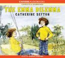 The Emma Dilemma (Unabridged) Audiobook, by Catherine Sefton