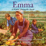 Emma: A Widow Among the Amish (Unabridged), by Ervin R. Stutzman