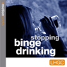 Emotion Downloads: Stopping Binge Drinking (Unabridged), by Andrew Richardson