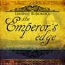 The Emperors Edge (Unabridged) Audiobook, by Lindsay Buroker