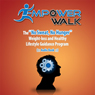 Empower Walk (Unabridged) Audiobook, by Kevin Rogers