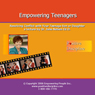 Empowering Teens (Unabridged) Audiobook, by Dr. Jane Nelsen