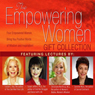 The Empowering Women Gift Collection, by Louise L. Hay