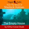 The Empty House (Unabridged), by Sir Arthur Conan Doyle