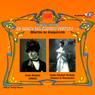 En Busca Del Tiempo Perdido, Pt. 6: Albertine ha Desaparecido (Texto Completo) Audiobook, by Marcel Proust