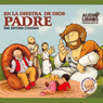 En la Diestra de Dios Padre (Texto Completo) (In Gods Right Hand ) (Unabridged) Audiobook, by Tomas Carrasquilla