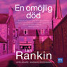 En omOjlig dOd (The Impossible Dead) (Unabridged) Audiobook, by Ian Rankin