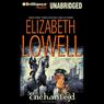 Enchanted: Medieval Trilogy #3 (Unabridged) Audiobook, by Elizabeth Lowell