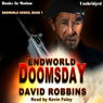 Endworld Doomsday: Endworld Series, Book 1 (Unabridged) Audiobook, by David Robbins