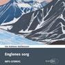 Englenes sorg (Unabridged) Audiobook, by Jon Kalman Stefansson