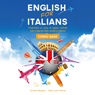 English for Italians: Corso Base (Unabridged), by Carmelo Mangano
