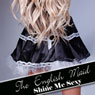 The English Maid: Shine Me Sexy (Unabridged), by Jane Harvey-Sexton