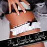 The English Maid: Starting The Day With A (Unabridged) Audiobook, by Jane Harvey-Sexton