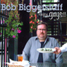 Enjoy Guys!! Audiobook, by Bob Biggerstaff