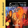 Enochs Ghost: Oracles of Fire (Unabridged), by Bryan Davis