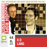 Enough Rope with Andrew Denton: K.D. Lang Audiobook, by Andrew Denton