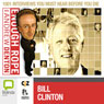 Enough Rope with Andrew Denton: Bill Clinton Audiobook, by Andrew Denton