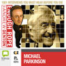 Enough Rope with Andrew Denton: Michael Parkinson Audiobook, by Andrew Denton