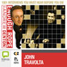 Enough Rope with Andrew Denton: John Travolta Audiobook, by Andrew Denton