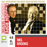 Enough Rope with Andrew Denton: Mel Brooks Audiobook, by Andrew Denton