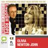 Enough Rope with Andrew Denton: Olivia Newton-John, by Andrew Denton