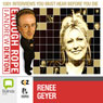 Enough Rope with Andrew Denton: Renee Geyer, by Andrew Denton
